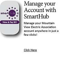 Manage your Account with SmartHub