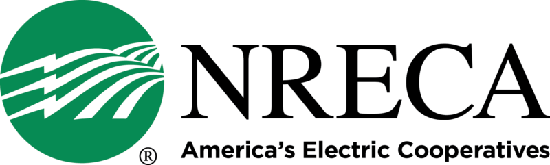 National Rural Electric Cooperative Association (NRECA) America's Electric Cooperatives