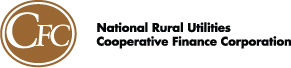 National Rural Utilities Cooperative Finance Corporation